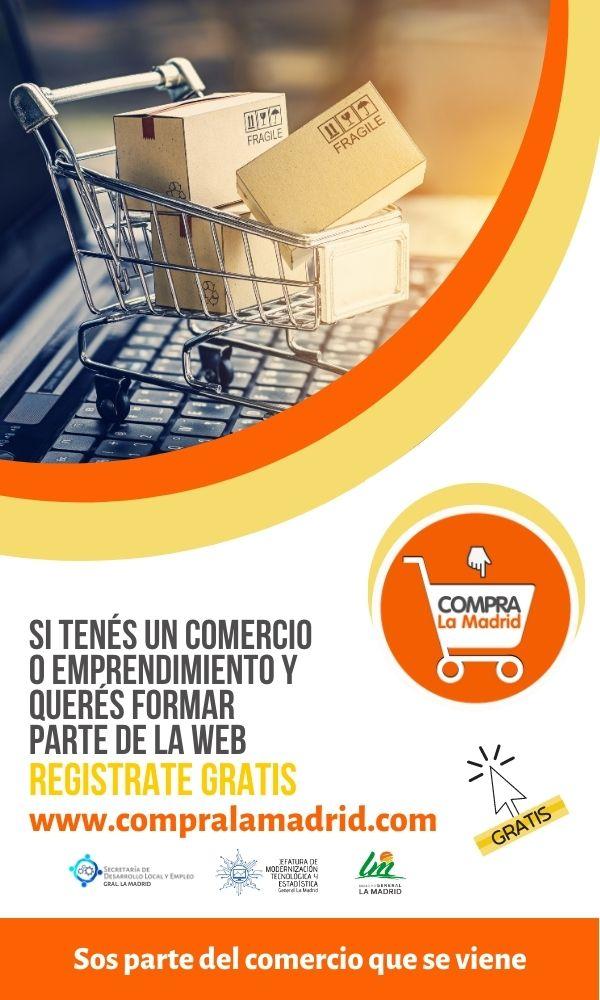 Copia de COMPRA LA MADRID2