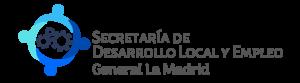 LOGO DESARROLLO LOCAL