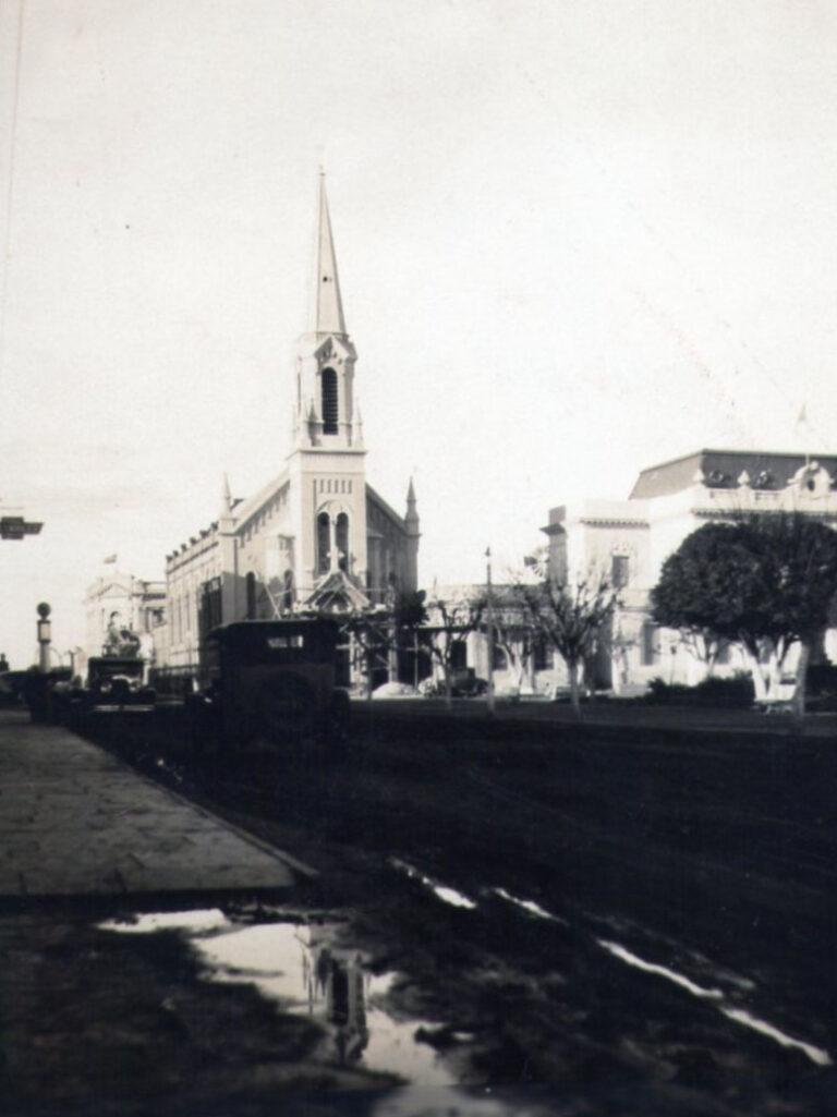 Foto_Iglesia_003