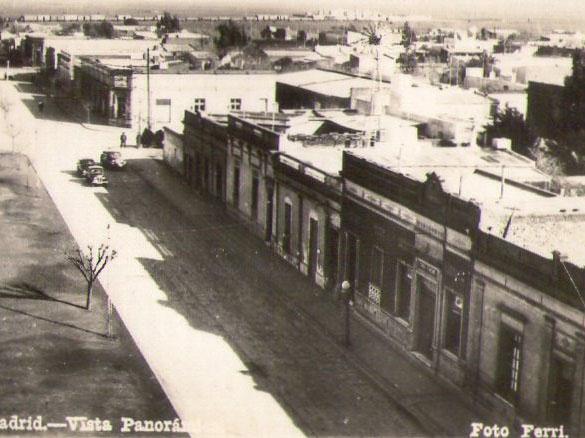 Foto_Municipalidad_004