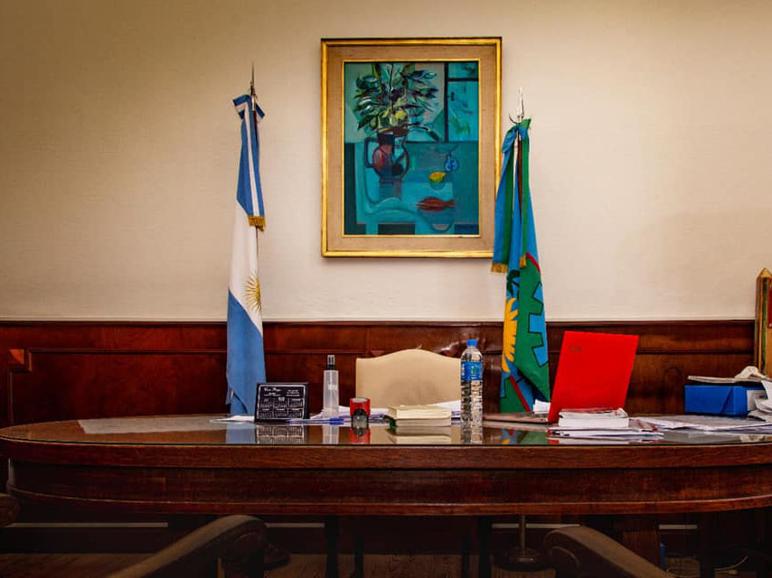 Foto_Municipalidad_010