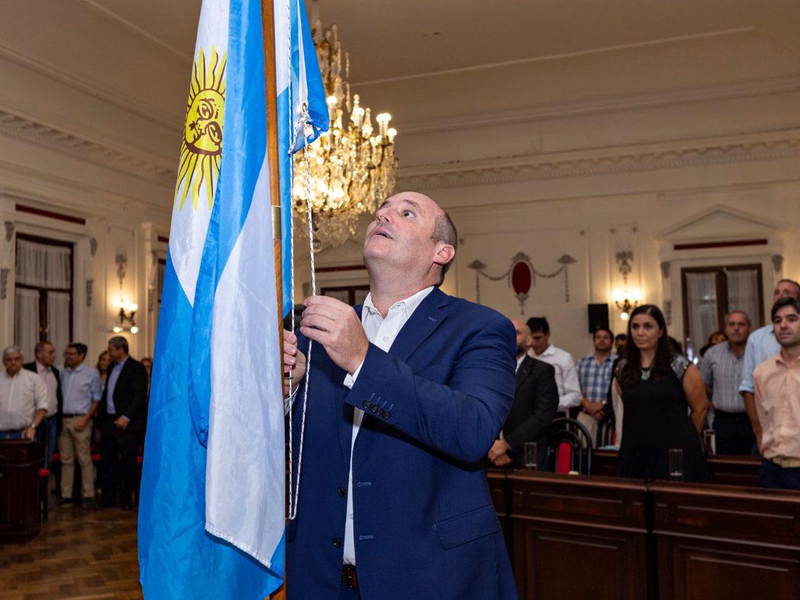 Foto_Municipalidad_026