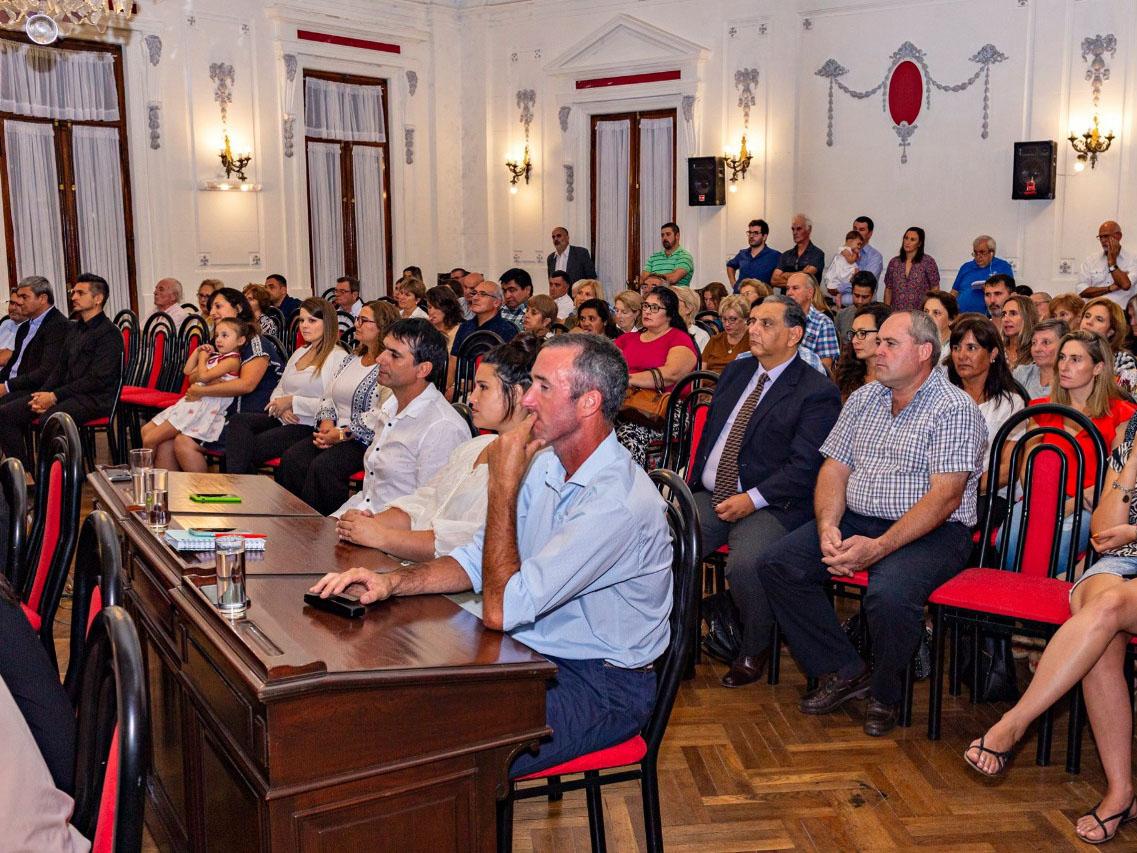 Foto_Municipalidad_029