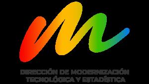 logo nuevo modernizacion png