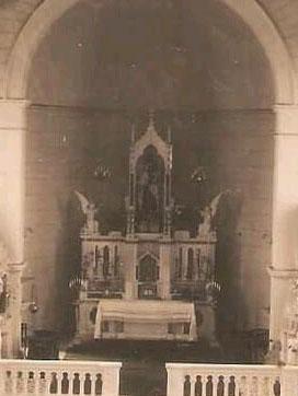Iglesia_22